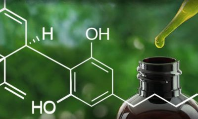 Cannabidiol (CBD) can do wonders for people with psoriasis