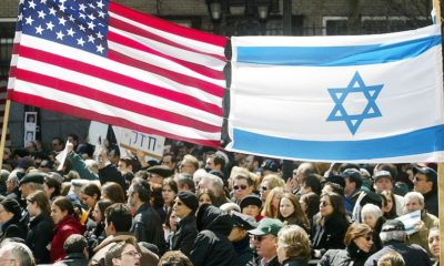 United States Jews Were Questioned At Israeli Border