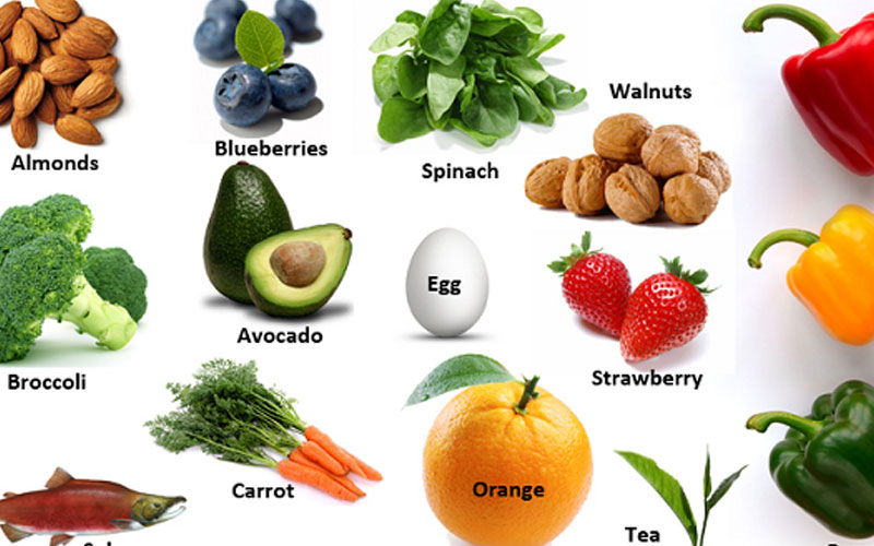 Piles – Lifestyle Changes, Home Remedies, and Diet to Combat Swollen Hemorrhoids