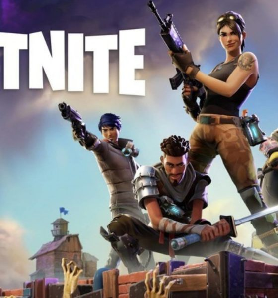 Fortnite Update – Much More Exciting Features