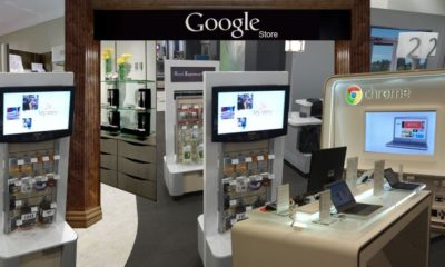Pixel Devices To Be Finally Sold At Retail Stores