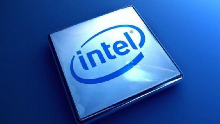 Ice Lake-SP 10nm CPUs Expected to Roll into Markets in 2020