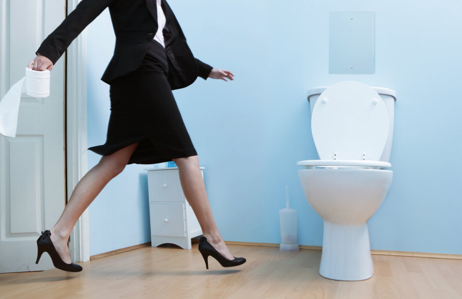 5 tips to make your Bladder Strong and Healthy – No More Urine Leaks