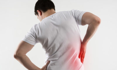 Signs and Symptoms of Kidney Infection and Preventive Measures