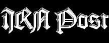 IRN Post