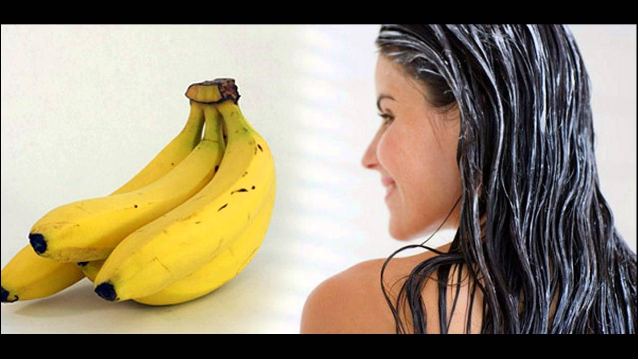 Repair dry, frizzy, and damaged hair at home naturally - home remedies