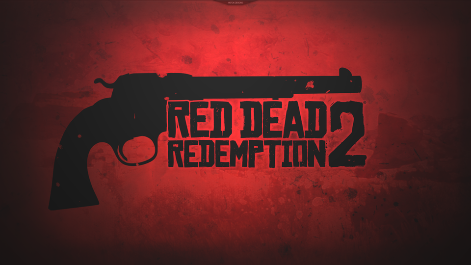 Red dead redemption 2 great level gaming success news