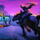 Royale Realm fails to beat Fortnite and loses 94% initial users