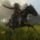 Red Dead Redemption 2 Xbox 360 Revealed Game Interactions