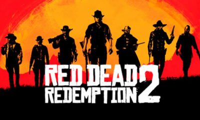 Red Dead Redemption 2 release date Xbox one Gameplay, Story, pc version showcase