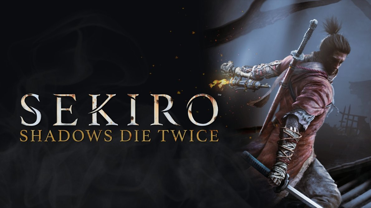 Seriko Shadows Die Twice - Top Things To Learn From The Game