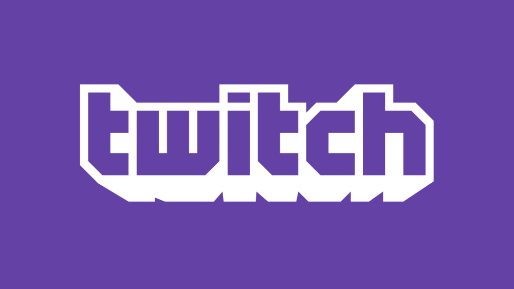 Twitch Is In A Huge Competition With Inadvertently Launched Steam.tv