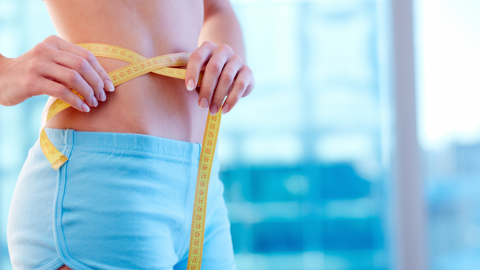 Weight Loss at Home with Balanced Diet – Meet your Requirements