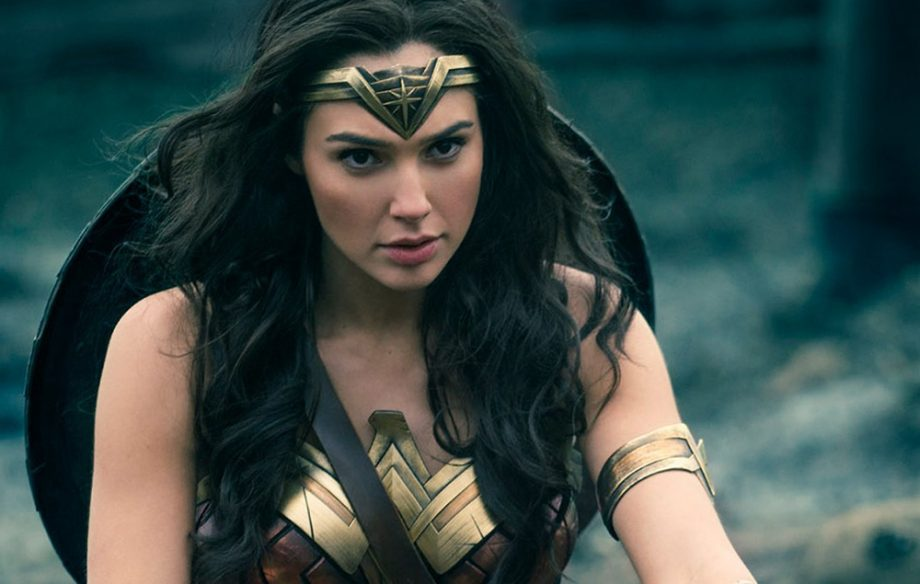 Hans Zimmer – Is He Going To Join For The Upcoming DC Films Again
