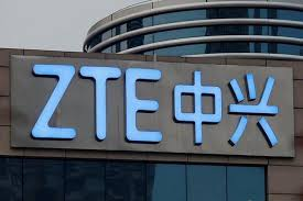 ZTE Is Back In Action, Expected To Launch Axon 9 At IFA 2018