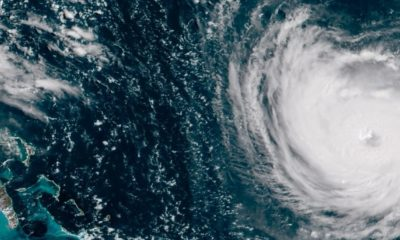 Hurricane Florence – Waffle House Index To FWMA During Storms