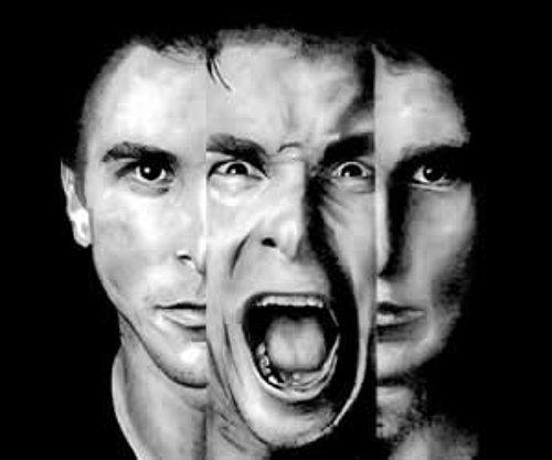 What is schizophrenia – causes, symptoms, and home remedies