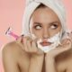 Tips to keep back hirsutism with diet and lifestyle changes