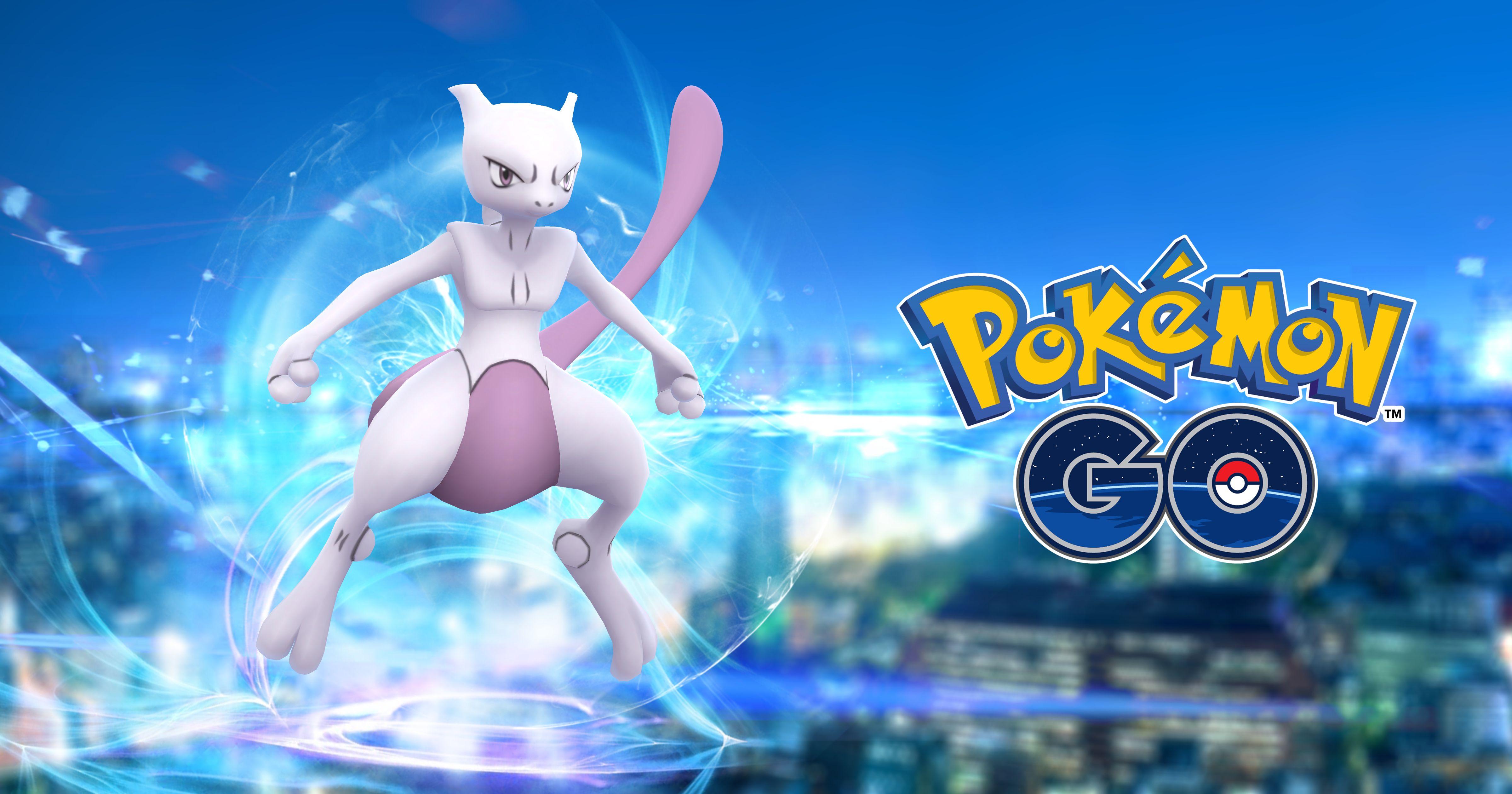 Pokémon Go – Achieved 35% Growth This Summer In Mobile Games