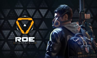 Ring Of Elysium – Coming Out In Three Days For Gamers