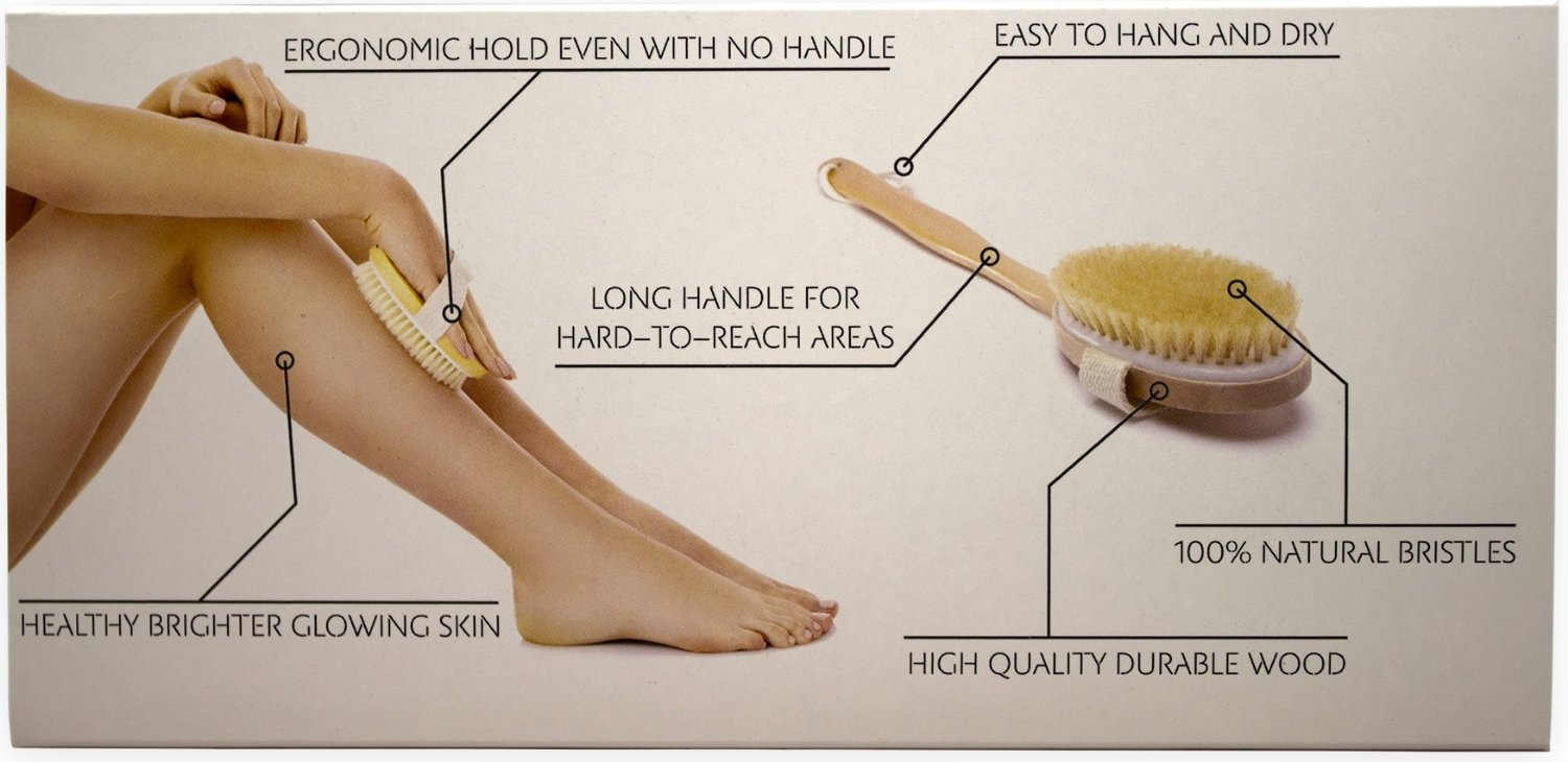 Get rid of cellulite with 3 easy and incredible home remedies.