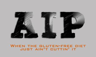 autoimmune protocol diet