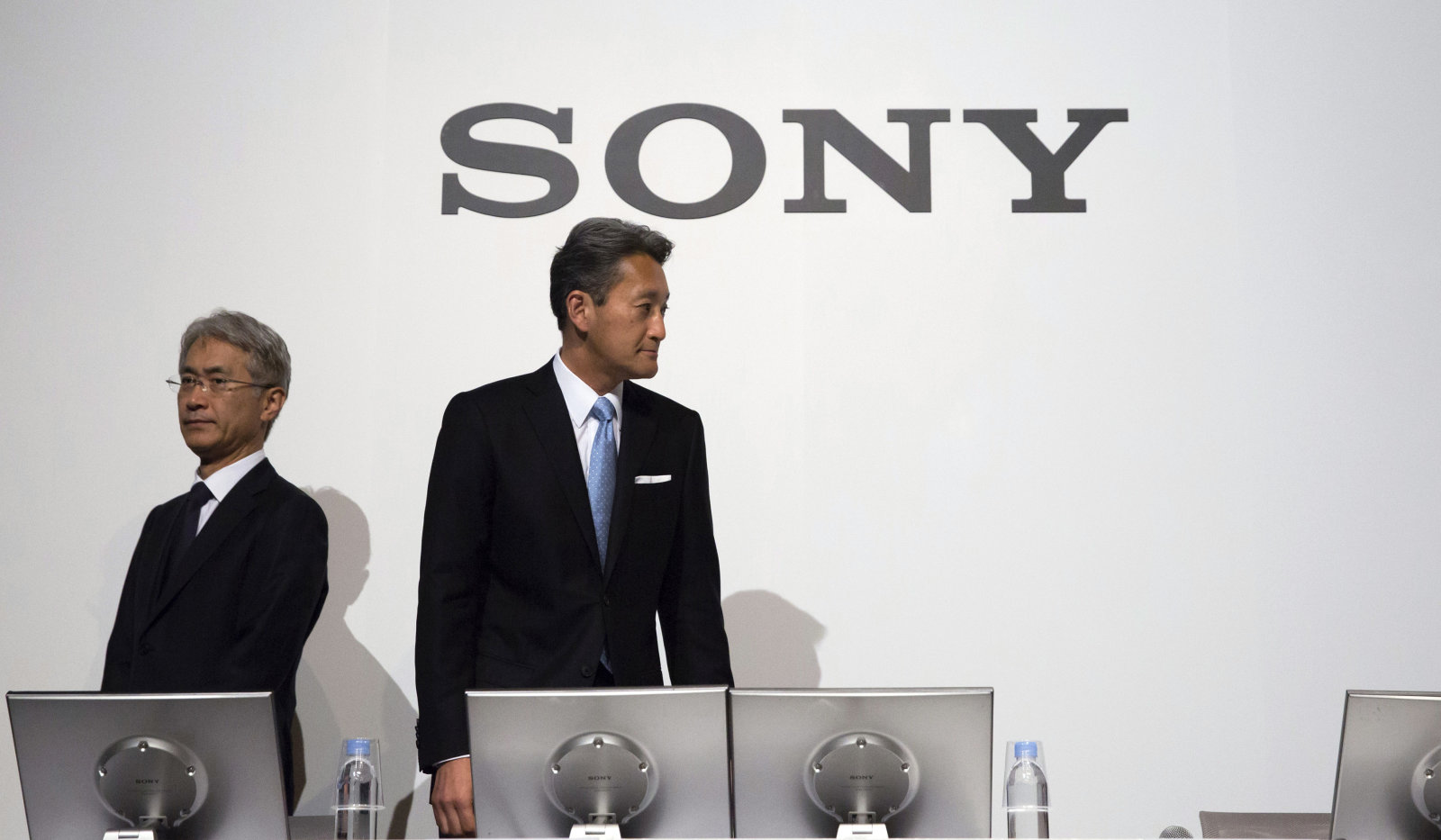 PlayStations Are The Best Place To Crossplay – Said By Sony CEO