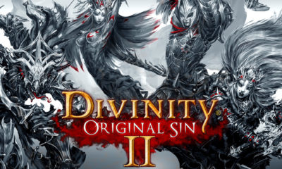 Divinity: Original Sin 2 New Definitive Edition Review 2018