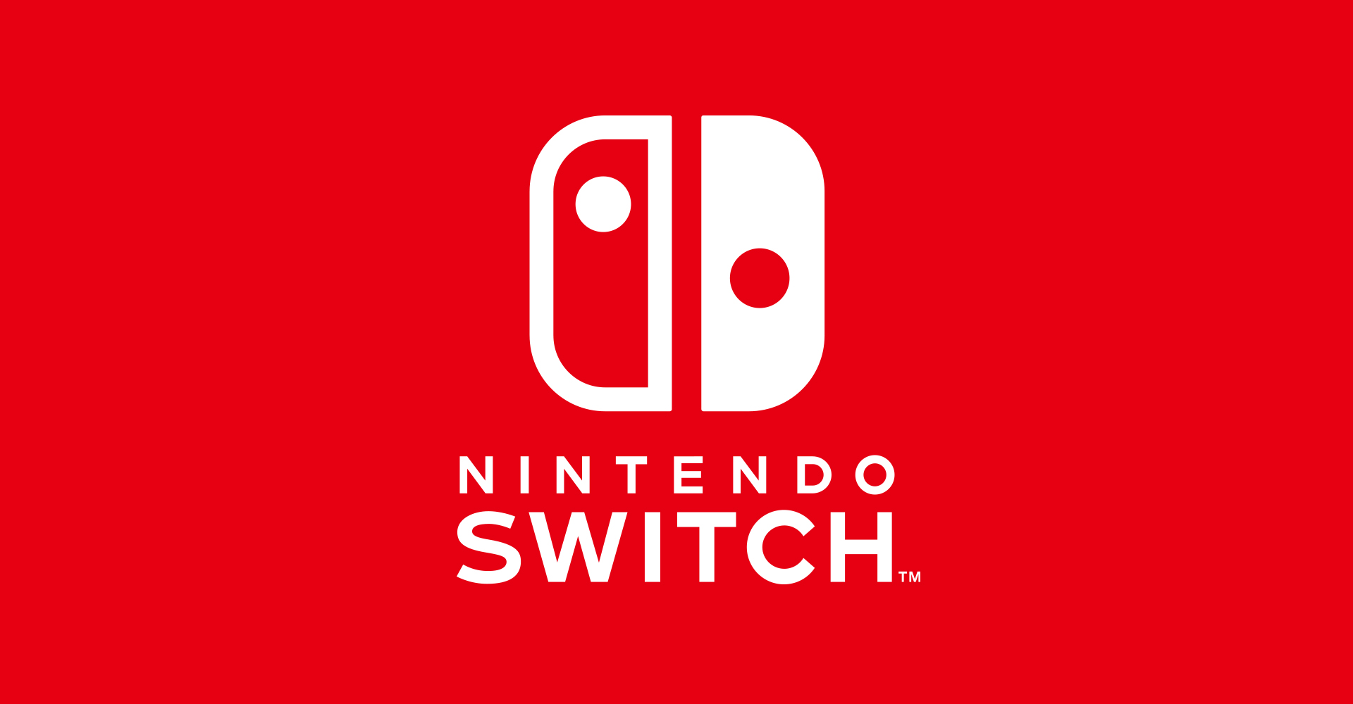 Nintendo Switch Does Not Require Any Subscription For Many Games Like Fortnite