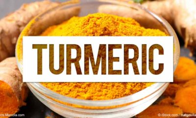 Incredible potential benefits of turmeric for skin- Remedies