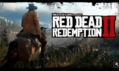Red Dead Redemption 2 - Here Is What We Know Everything About It