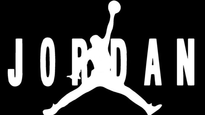 Michael Jordan Sells Air Jordan Brand – Is It A Fake News?