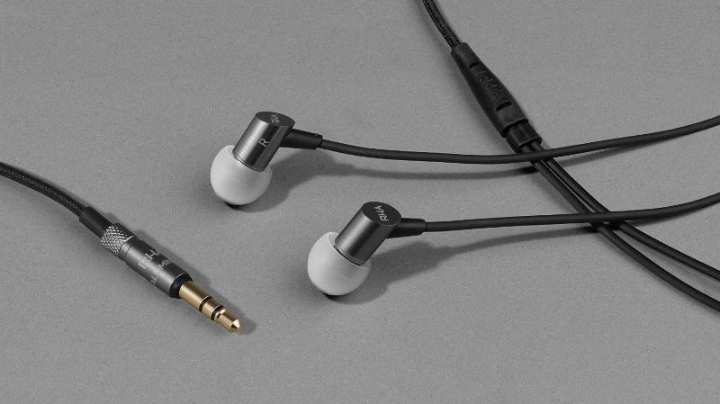 RHA Launched New Magnetic Earbuds That Sounds Incredibly Amazing