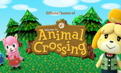 Animal Crossing – Things to Upgrade Before Coming To Nintendo Switch