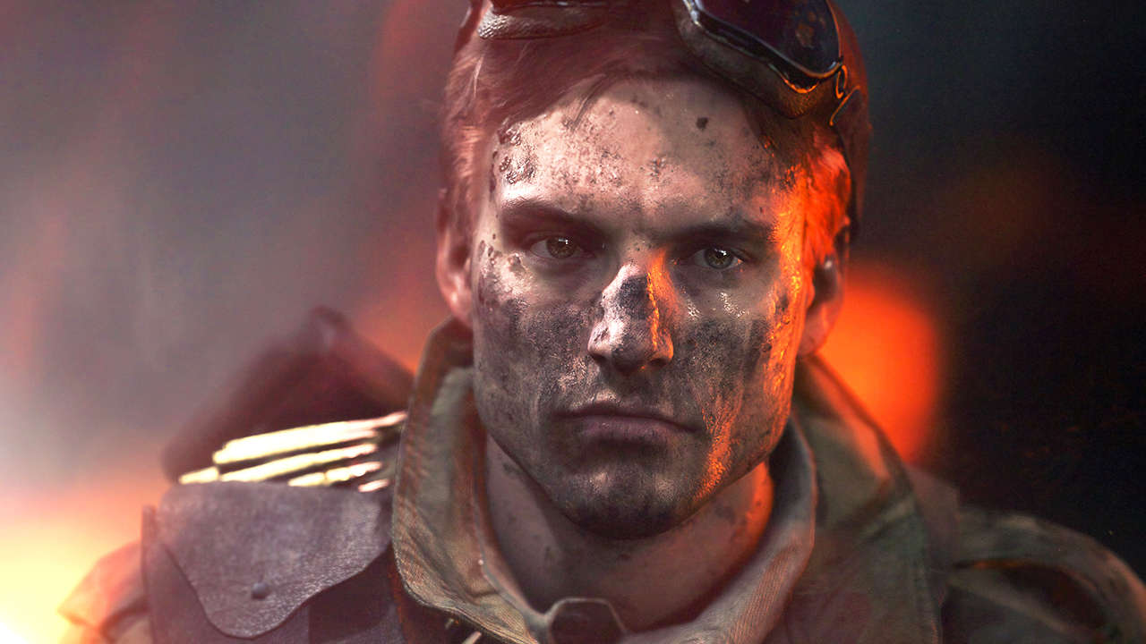 Battlefield 5 War Stories – Check Out The 10 Minutes Of Gameplay