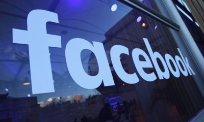Facebook War Room Have Now Become A Place For Building People Trust