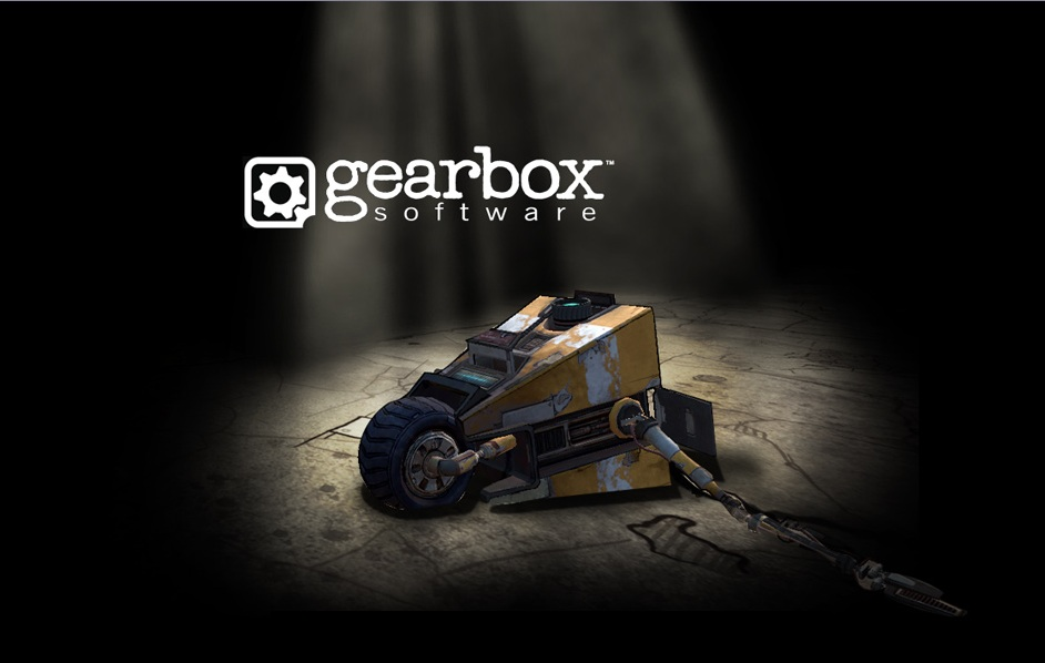 Gearbox Is About To Launch A New Family-Friendly Series Soon