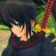 Kagura Burst Re: Newal