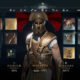Assassin's Creed Odyssey - A Complete Guide To Select Gear