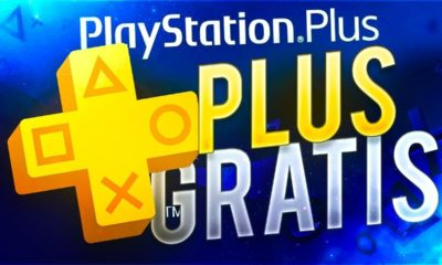 Free PlayStation Plus – Our Predictions For November 2018 For Games
