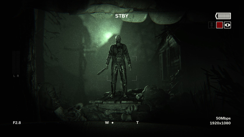 Xbox Games – Get Ready For Scary Games That Are Coming With Discounts
