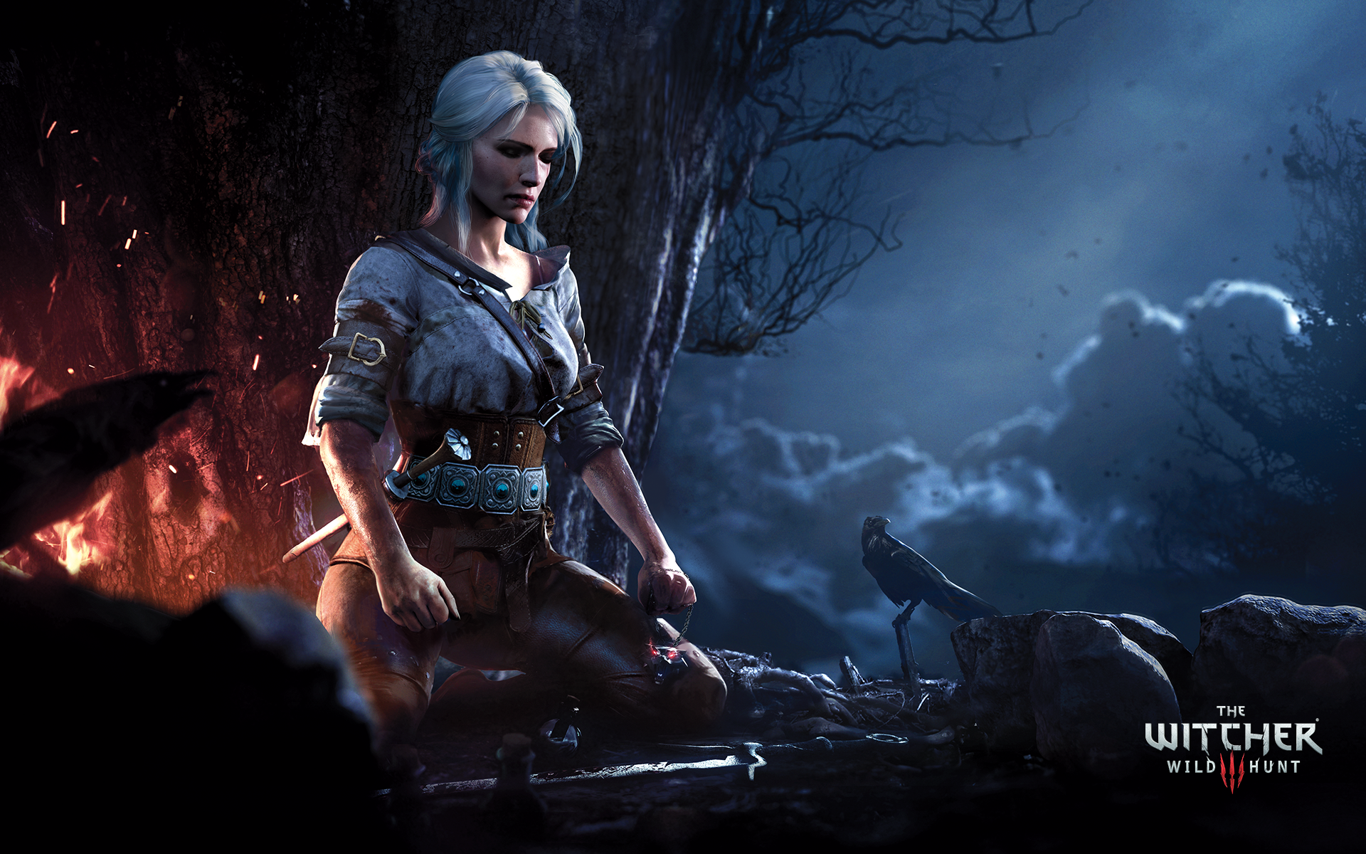 Gwent Is Officially Announced To Be Out Of Beta Because Of Homecoming