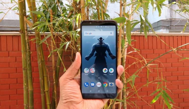 Best 5 Less Budget Smartphones