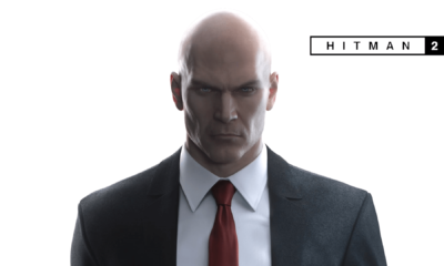 Hitman 2 – The Launch Trailer Will Be Starring Actor Sean Bean Again