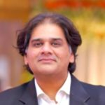 Usman Ali Ramay