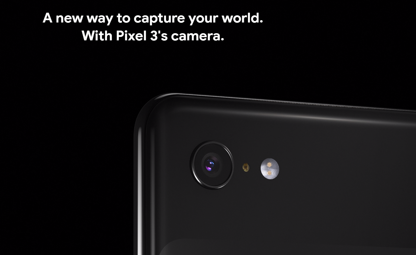 Google Camera's Night Sight actually improves daylight shots too
