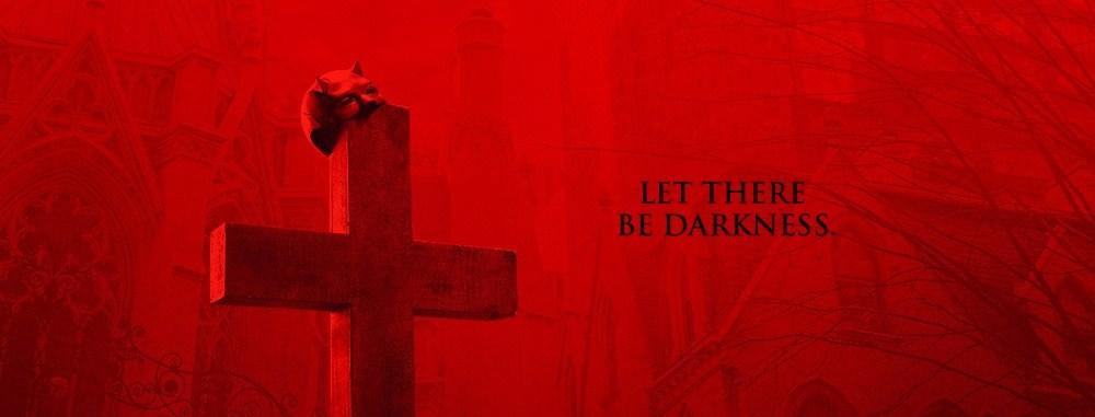 Marvel's Daredevil is canceled