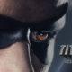 Titans: DC Universe