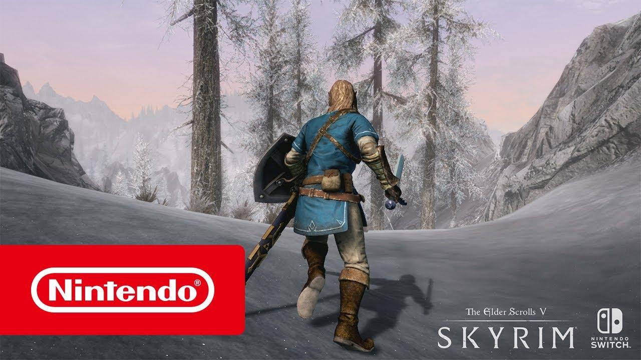 Best Battery Packs for Nintendo Switch