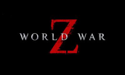 World War Z 18 minute gameplay Demo